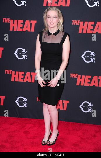 katie dippold parks and reckatie dippold paul feig, katie dippold, katie dippold age, katie dippold feet, katie dippold spy, katie dippold net worth, katie dippold twitter, katie dippold instagram, katie dippold hot, katie dippold boyfriend, katie dippold height, katie dippold parks and rec, katie dippold husband, katie dippold rutgers, katie dippold birthday, katie dippold biography, katie dippold the heat, katie dippold ucb, katie dippold movies, katie dippold wikipedia