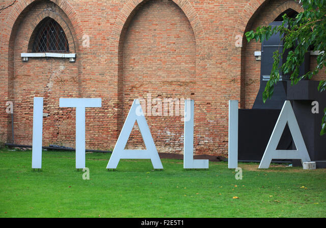 arsenale venice biennale stock photos arsenale venice biennale stock
