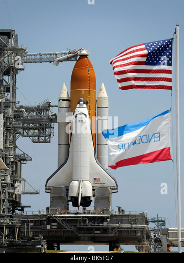 kennedy space center shuttle landing facility - photo #30