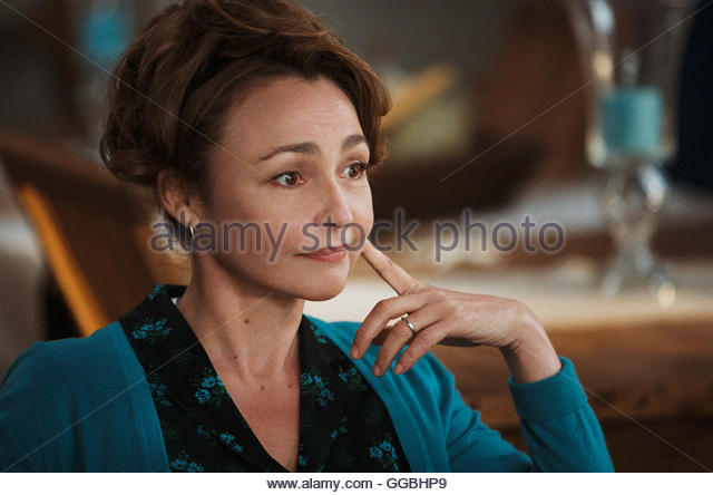 catherine frot stock photos catherine frot stock images. Black Bedroom Furniture Sets. Home Design Ideas