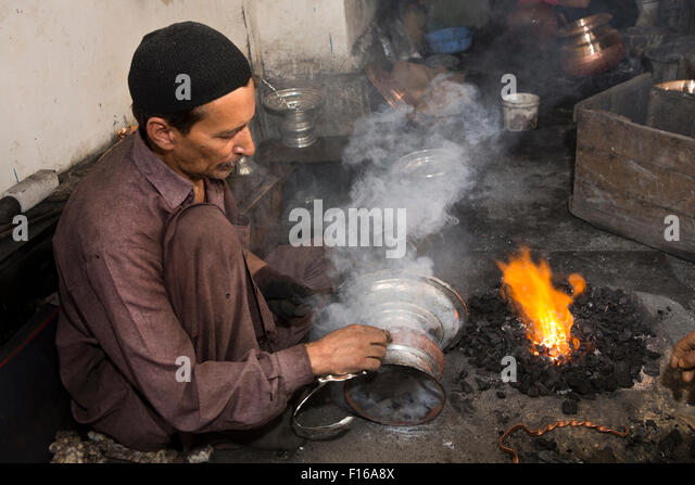Hot Stock Pictures Rambir