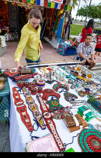 Tibet Arts And Crafts Toronto