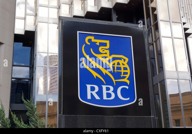 Rbc headquarters us youtube