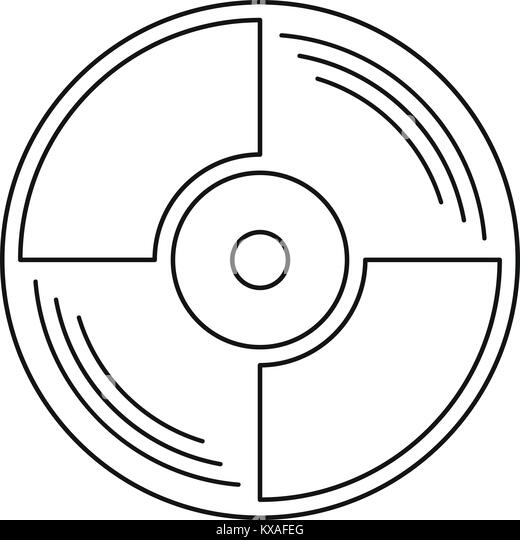 Dvd Vcr Hookup Diagram