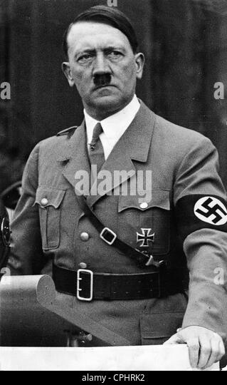 an analysis of the downfall of hitler a german dictator from world war two Why hitler lost wwii explores the fascinating reasons behind hitler's demise and delves into several explanations for the failed 1,000-year reich.
