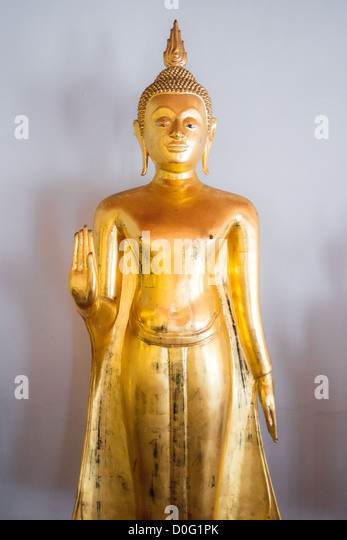 chama hindu single women Learn the meaning of chama, origin, popularity and more name info plus discover thousands of other boy and girl baby names.