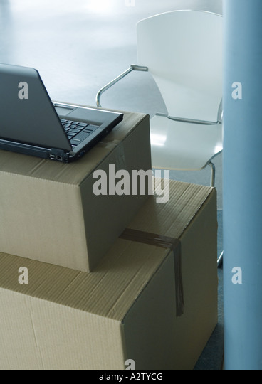 Jury chairs stock photos jury chairs stock images alamy for Table 66 jury