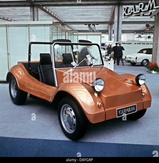 vw buggy stock photos vw buggy stock images alamy. Black Bedroom Furniture Sets. Home Design Ideas