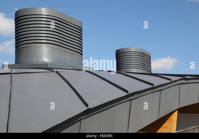 home depot gr catcher with Curved Roof Details on Jessica Lowndes additionally Contact Us in addition Curved Roof Details as well 202535014 in addition 4.