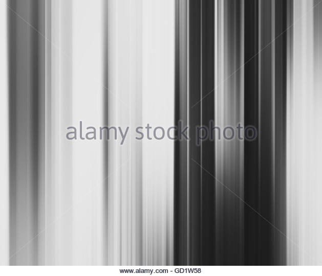 Backdrop Curtains Black and White Stock Photos & Images - Alamy