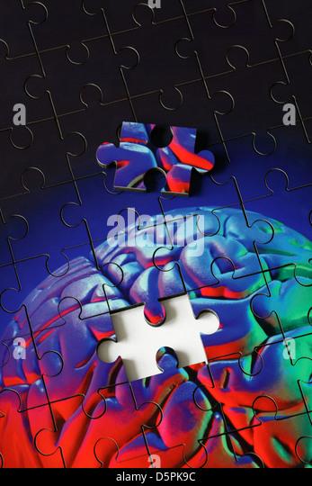 Puzzle free adult apologise
