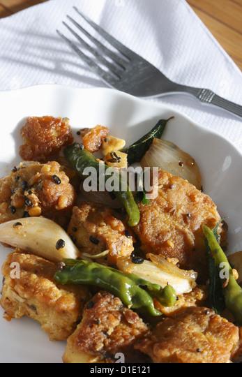Cuisine andhra pradesh stock photos cuisine andhra for Andhra pradesh cuisine