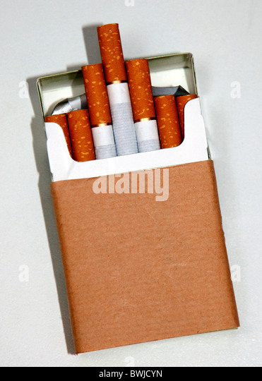 plain packaging on cigarettes is Smoking on the rise in france despite rollout of plain packaging  ban on branded cigarettes in  and the change in packaging alone will not.