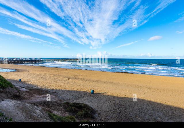 Distance From Newport Beach California To San Diego California