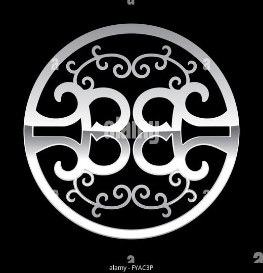 iron ornament stock photos  u0026 iron ornament stock images