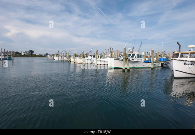Narragansett stock photos narragansett stock images alamy for Fishing in rhode island