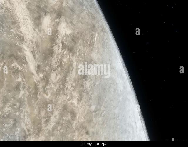 venus planet river beds - photo #28