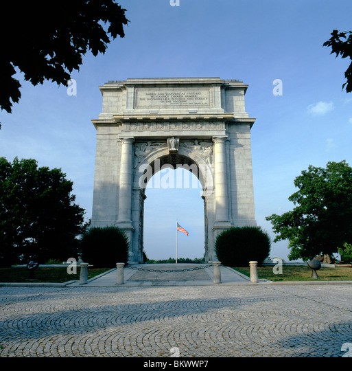 Valley Forge Soldiers Stock Photos Valley Forge Soldiers Stock Images Alamy