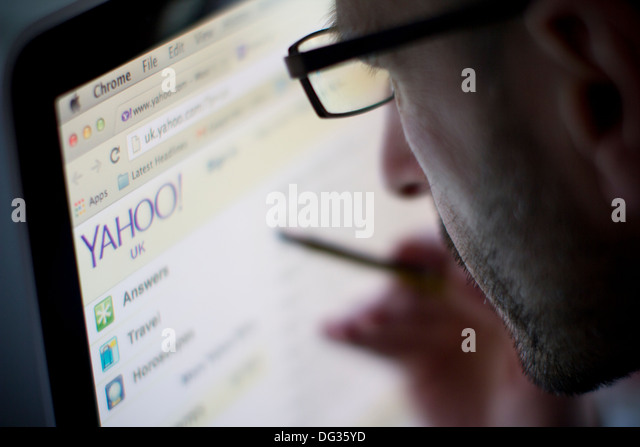 Adult internet search engine