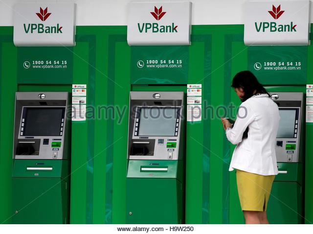 Vp bank - Ho Chi Minh City Forum - TripAdvisor