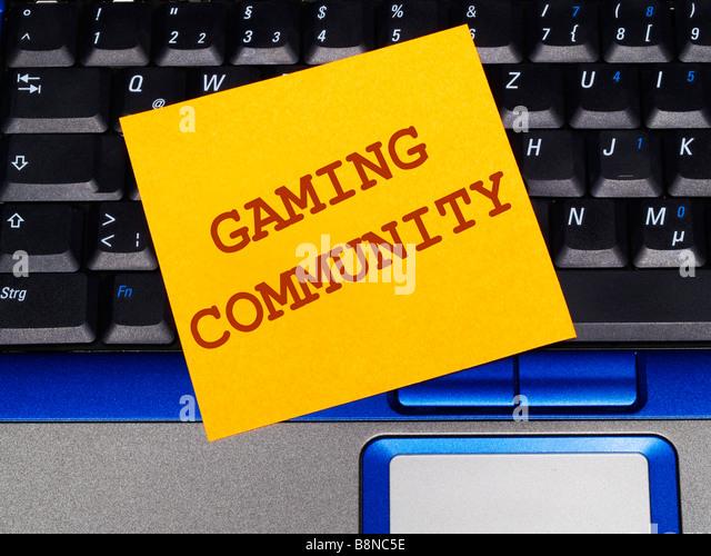 Computer gambling in nc crime associated with gambling