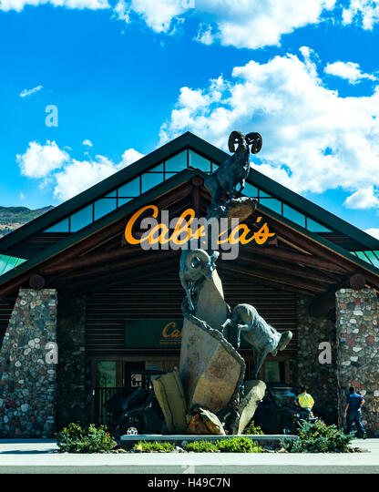 cabelas store in reno nevada bass pro shops is buying cabela s