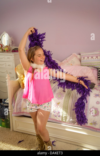 Eight bedroom stock photos eight bedroom stock images for 8 year old girl bedroom
