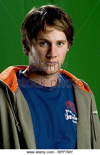 derek richardson actor hostel - photo #35