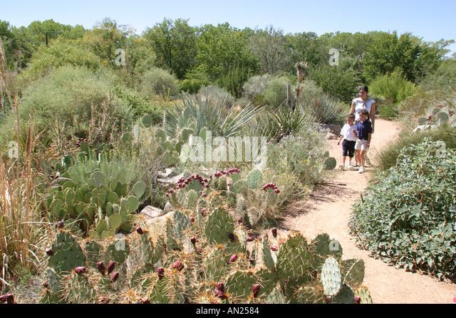 Albuquerque Biological Park Stock Photos Albuquerque Biological Park Stock Images Alamy