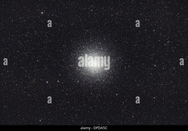 alpha star cluster - photo #46