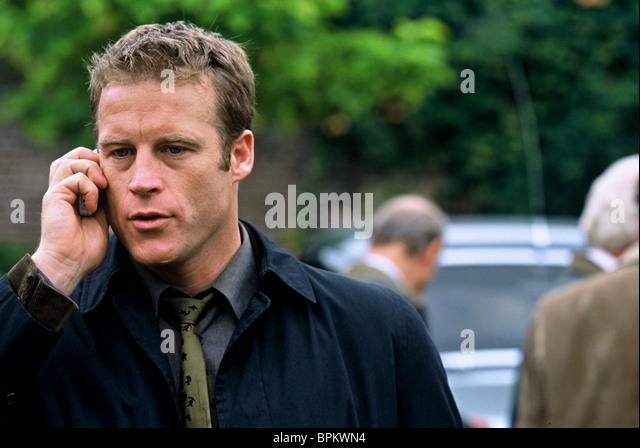 mark valley actor