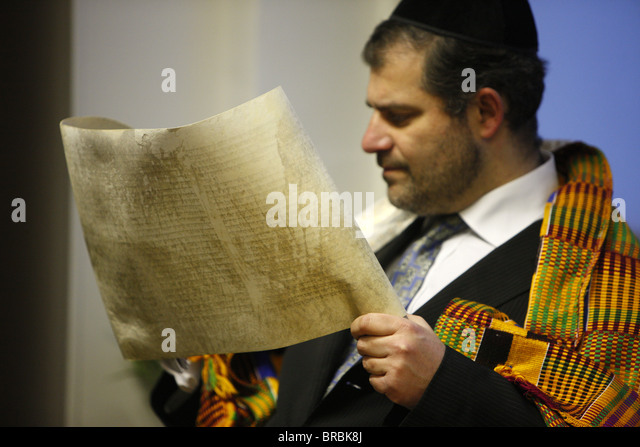 Book Of Esther Purim