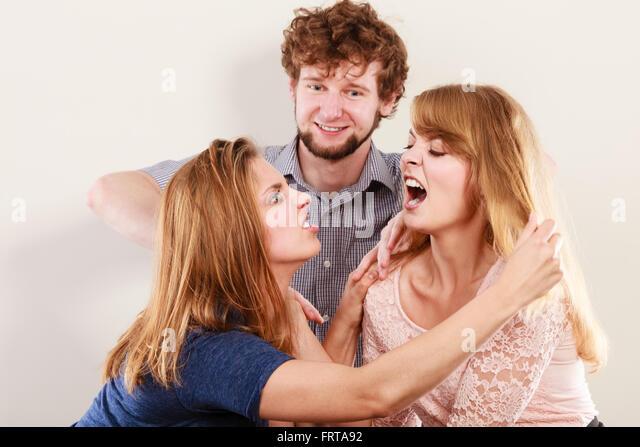 mature aggressive women free porn