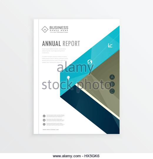 Annual Report Template Photos Annual Report Template – Annual Report Cover Page Template