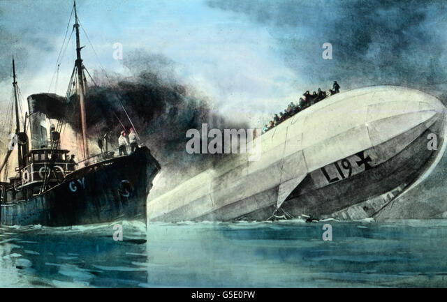 German Imperial Navy Stock Photos & German Imperial Navy Stock Images ...