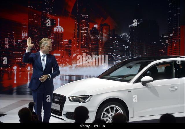 Worksheet. Audi Sportback Stock Photos  Audi Sportback Stock Images  Alamy