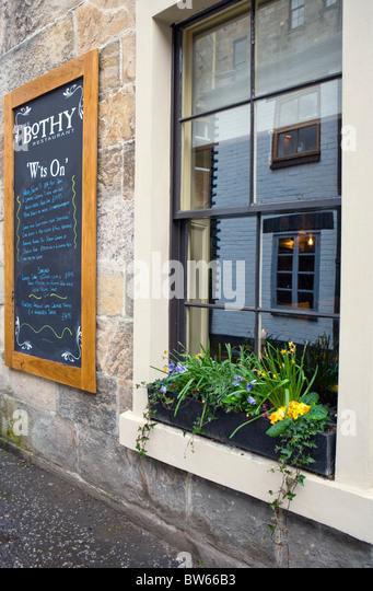 Restaurants Near Gartnavel Hospital Glasgow
