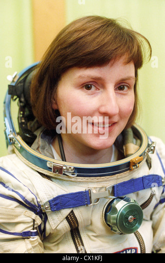 first british woman astronaut in space - photo #9