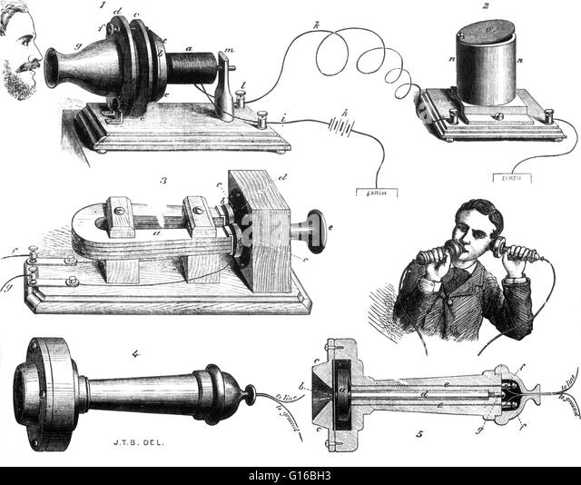 alexander graham bell telephone stock photos  u0026 alexander