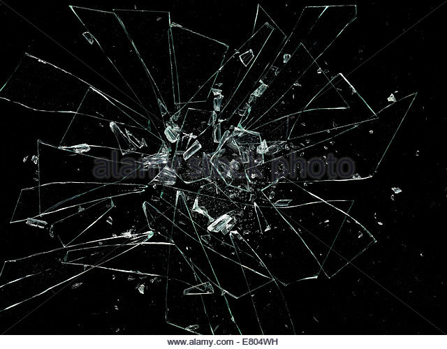 Damage Stock Photos & Damage Stock Images - Alamy