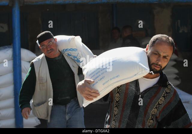 yates city guys White pages yates city white pages yates city white pages local time: 01:16 pm gmt-6 yates city area code: 309 yates city yellow pages cities near yates city.