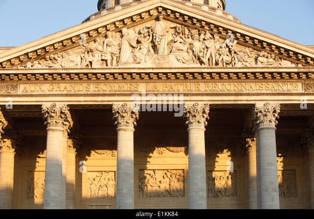Pediment Stock Photos Amp Pediment Stock Images Alamy