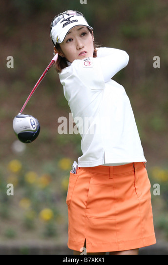 Dating japan ladies golf open