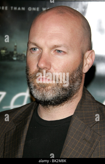 Fred Durst Stock Photos Amp Fred Durst Stock Images Alamy