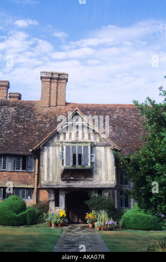 Marvellous Great Dixter House Stock Photos  Great Dixter House Stock Images  With Entrancing Great Dixter Sussex Christopher Lloyds House And Garden  Stock Image With Lovely Gardening Interview Questions Also Garden Edge Fencing In Addition Bridgemere Garden Centre Nantwich And Mulberry Cottage Gardens As Well As Woodthorpe Garden Centre Alford Additionally Garden Fires From Alamycom With   Entrancing Great Dixter House Stock Photos  Great Dixter House Stock Images  With Lovely Great Dixter Sussex Christopher Lloyds House And Garden  Stock Image And Marvellous Gardening Interview Questions Also Garden Edge Fencing In Addition Bridgemere Garden Centre Nantwich From Alamycom
