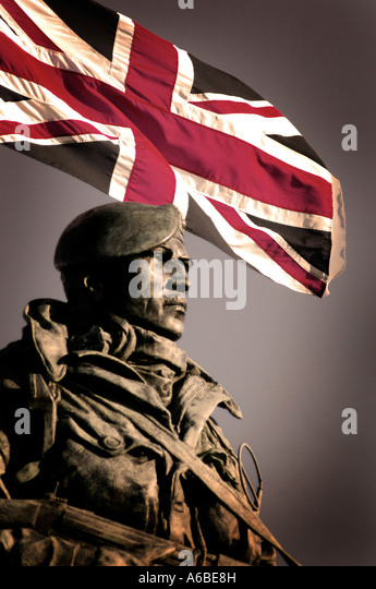 British Army Stock Photos Amp British Army Stock Images Alamy