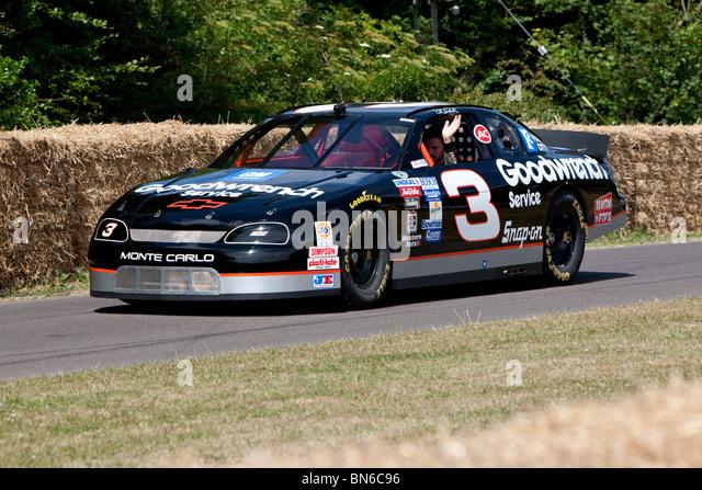 Chevrolet Monte Carlo Stock Photos  Chevrolet Monte Carlo Stock