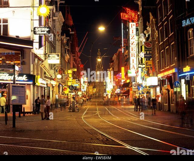 viagra shops in amsterdam