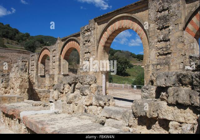 The Western Portico Stock Photos & The Western Portico Stock Images - Alamy
