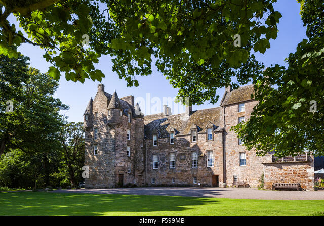 scotland dating